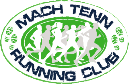 Mach Tenn Running Club
